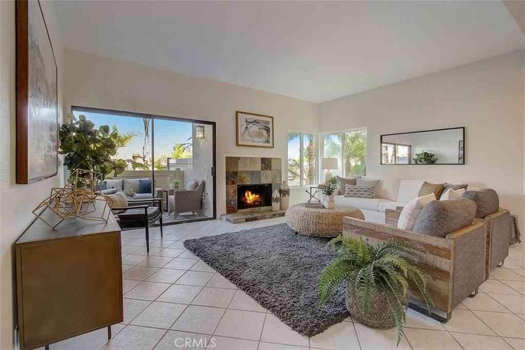 1833 Caddington Drive #41, Rancho Palos Verdes, CA, 90275,
