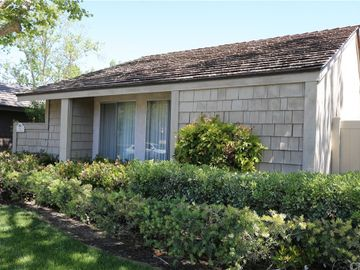 5 Windrow, Irvine, CA, 92618,