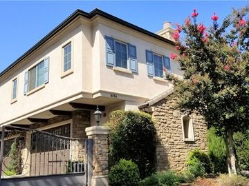 845 West Huntington Drive #B, Arcadia, CA, 91007,