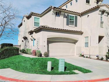 932 Bolex Way, San Marcos, CA, 92078,
