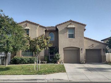 1170 Laurelhurst, San Jacinto, CA, 92582,