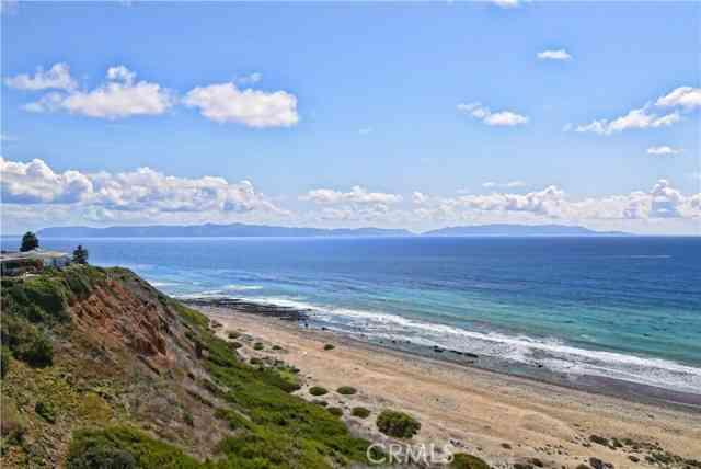 4170 Maritime Road, Rancho Palos Verdes, CA, 90275,