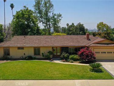 1050 Saga Street, Glendora, CA, 91741,