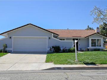 1005 W 56th Street, San Bernardino, CA, 92407,