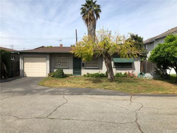 5429 Ryland Avenue, Temple City, CA, 91780,