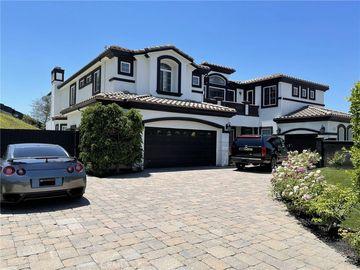 3305 Primrose Lane, Yorba Linda, CA, 92886,
