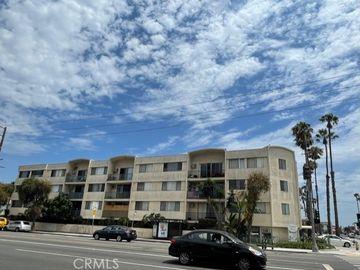 1770 Ximeno Avenue #109, Long Beach, CA, 90815,