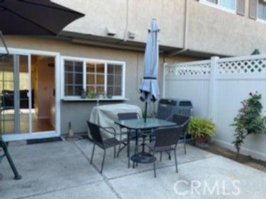 11879 Sungrove Circle, Garden Grove, CA, 92840,
