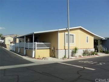 2140 Mentone Boulevard #164, Mentone, CA, 92359,