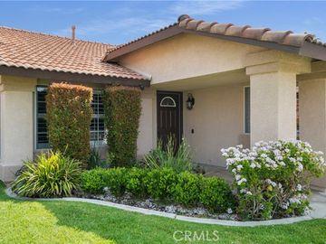 8784 Sandhill Drive, Riverside, CA, 92508,
