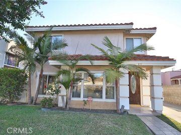 237 South Del Mar Avenue, San Gabriel, CA, 91776,