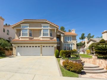 2351 Routh Drive, Rowland Heights, CA, 91748,