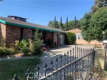 2503 Central Avenue, South El Monte, CA, 91733,