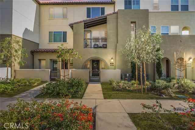 919 East Twill Court, Anaheim, CA, 92802,