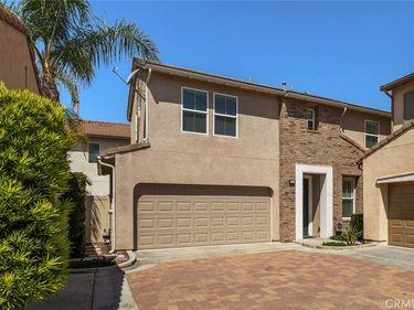 8111 E Loftwood Lane, Orange, CA, 92867,