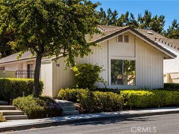12 Orchard, Irvine, CA, 92618,