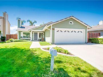10775 Sundance Drive, Rancho Cucamonga, CA, 91730,