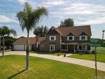 7218 Piute Creek Drive, Corona, CA, 92881,