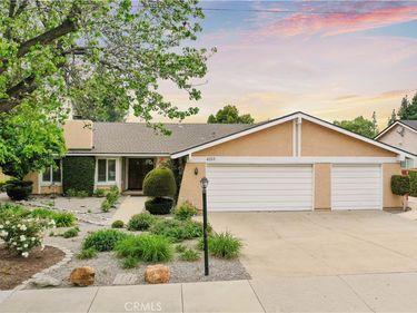 4153 Bradford Street, La Verne, CA, 91750,