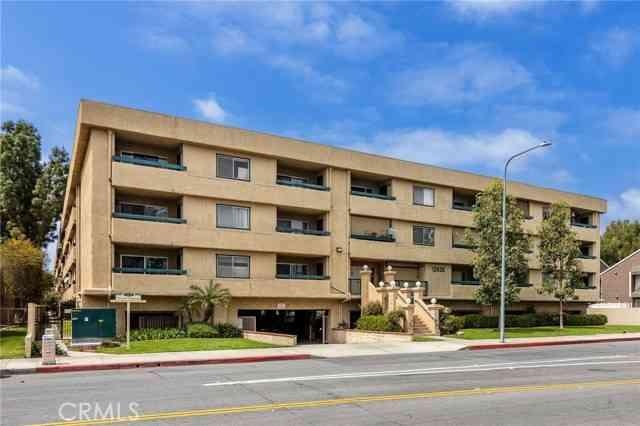 12635 Main Street #212, Garden Grove, CA, 92840,