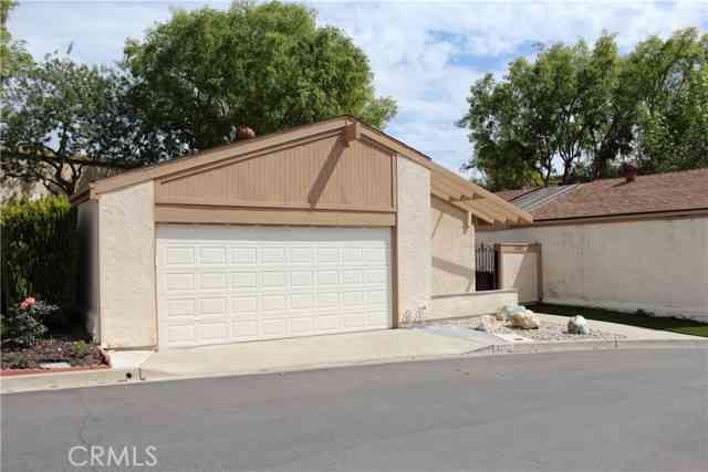 3102 Briarwood Court, Fullerton, CA, 92835,