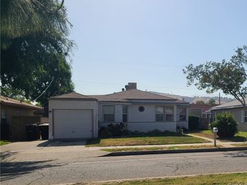 3488 N Mountain View Avenue, San Bernardino, CA, 92405,