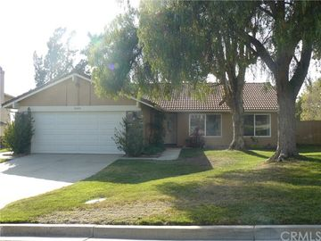 42614 Remora Street, Temecula, CA, 92592,