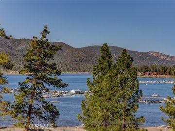40270 Narrow Ln, Big Bear Lake, CA, 92315,