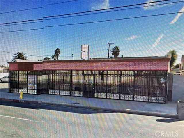 2312 Marine Ave, Gardena, CA, 90249,