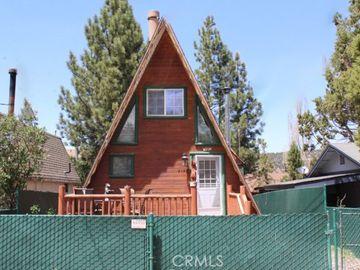 2159 3rd Lane, Big Bear City, CA, 92314,
