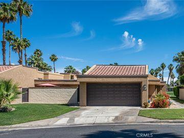 7432 Regency Drive #19, Palm Springs, CA, 92264,