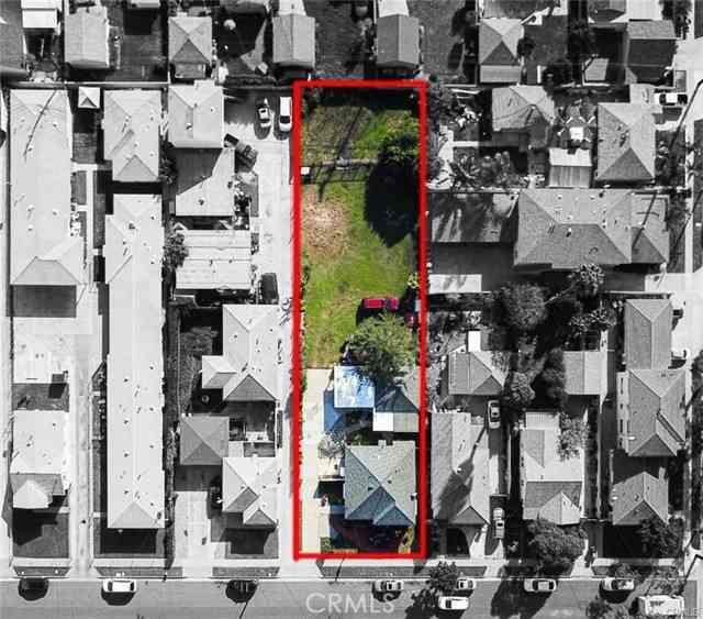 1938 West 146th Street, Gardena, CA, 90249,