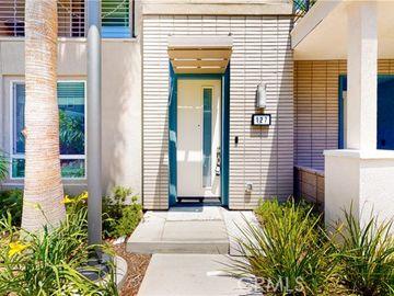127 Citysquare, Irvine, CA, 92614,