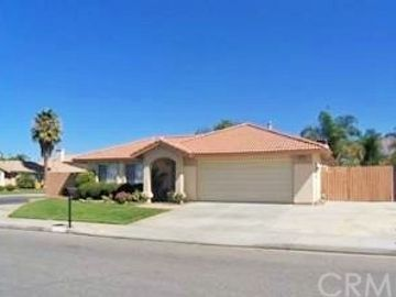 905 Peacock Drive, San Jacinto, CA, 92583,