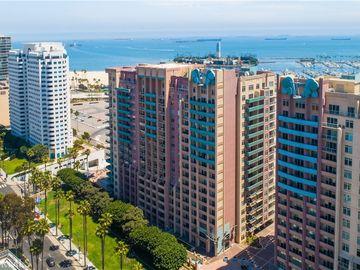 488 E Ocean Boulevard #405, Long Beach, CA, 90802,
