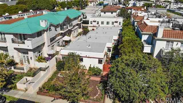 1111 18th Street, Santa Monica, CA, 90403,