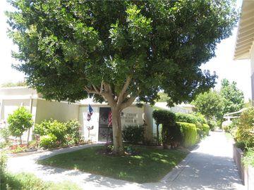565 Avenida Sevilla #A, Laguna Woods, CA, 92637,