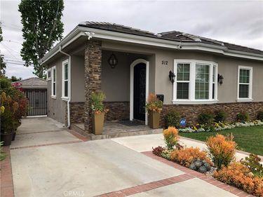 512 Milton Drive, San Gabriel, CA, 91775,