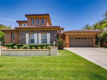 26836 Boulder Crest Drive, Valencia, CA, 91381,