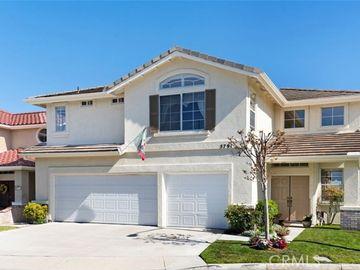 5791 Carlin Avenue, Westminster, CA, 92683,