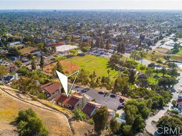 12572 Kingsview Road, North Tustin, CA, 92705,