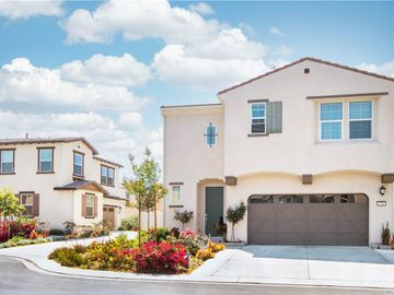 779 Kensington Place, Covina, CA, 91724,