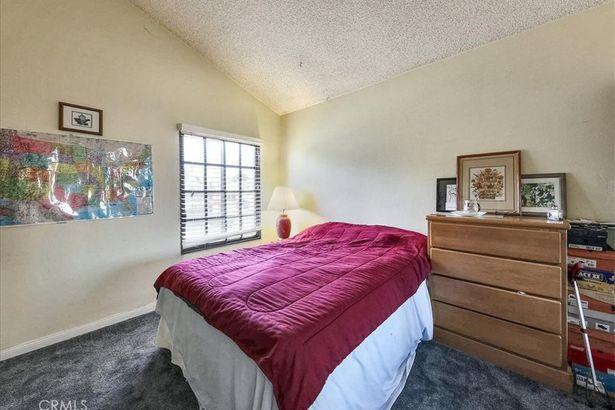 6262 Hilltop Place