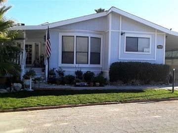 21100 State St #256, San Jacinto, CA, 92583,