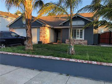 1650 Meadow Lark Lane, Tracy, CA, 95376,