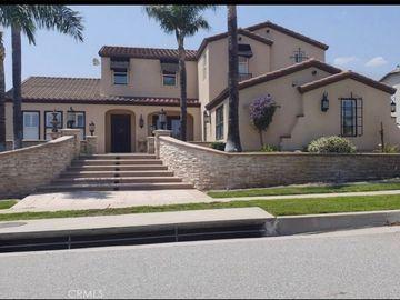 6288 Golden Trails Avenue, Rancho Cucamonga, CA, 91739,