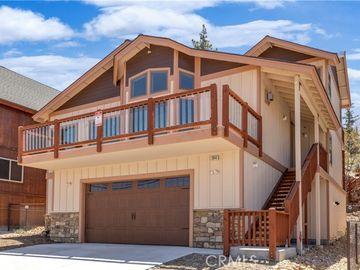 39045 Big Bear Boulevard, Big Bear Lake, CA, 92315,