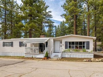 41150 Lahontan Drive #C-2, Big Bear Lake, CA, 92315,