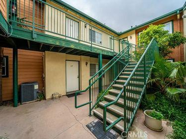 2660 Twain Drive #21, San Bernardino, CA, 92407,
