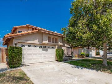 14147 Montego Bay Drive, Moreno Valley, CA, 92553,